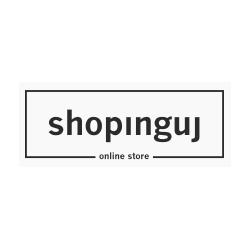 Shopinguj.sk - oblečenie a topánky Šahy
