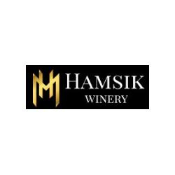 HAMSIK WINERY Banská Bystrica