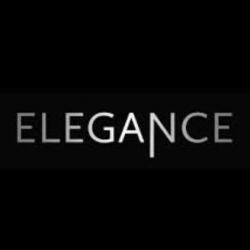 Elegance.sk - móda a textil Bratislava