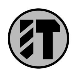 Enigma group - prenájom vŕtacej a búracej techniky, Trnava