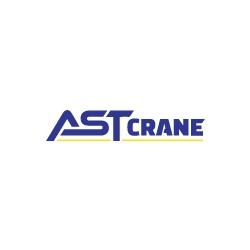 AST Group, s.r.o. Trnava