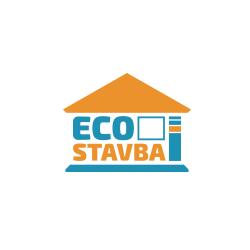 ECO-stavba s.r.o. - nízkoenergetické domy, Štúrovo
