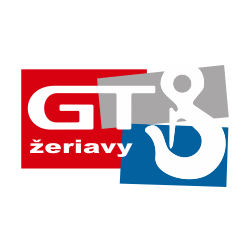 GT Žeriavy Štúrovo