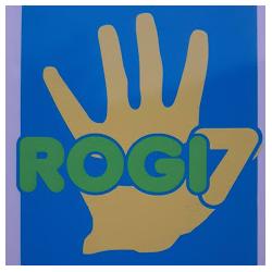 ROGI7 - sťahovanie, autodoprava Košice