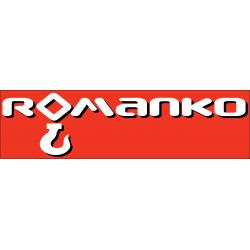 ROMANKO s.r.o. Bratislava - Petržalka