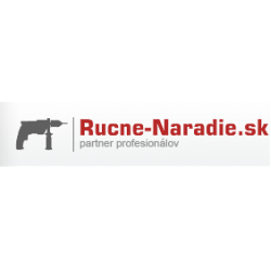 Rucne-naradie.sk Bratislava