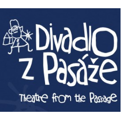 Divadlo z Pasáže