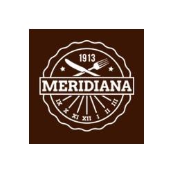 Reštaurácia Meridiana Bojnice Bojnice