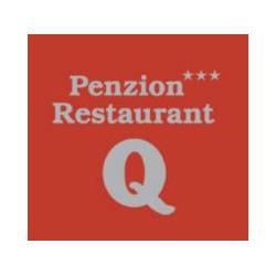 Reštaurácia a Penzión Q Zvolen