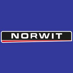 NORWIT SLOVAKIA, spol. s r. o., Poprad