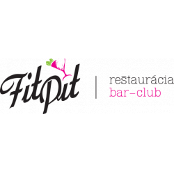 Reštaurácia Fit-Pit Senica