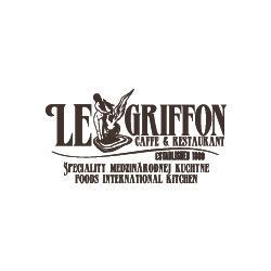 Le Griffon Cafe&Restaurant Piešťany