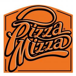 Pizza Mizza - najväčšia pizza v meste Bratislava I