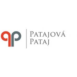 Advokátska kancelária Patajová-Pataj Banská Bystrica