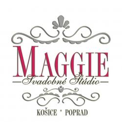 Svadobné štúdio Meggie Kosice