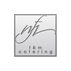 F & M CATERING Bardejov