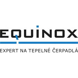 EQUINOX - tepelné čerpadlá Banská Bystrica