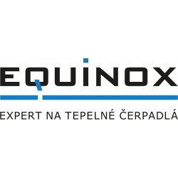 EQUINOX, s.r.o. - tepelné čerpadlá Banská Bystrica