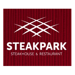 STEAKPARK - Steak Restaurant Piešťany