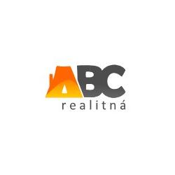 ABC realitná s.r.o. Zvolen
