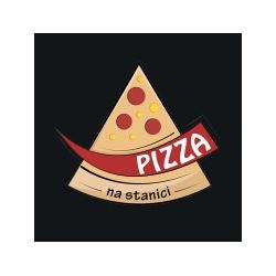 Pizza Na Stanici Zvolen