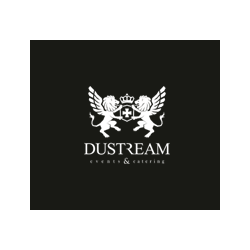 Dustream production s.r.o. Banská Bystrica