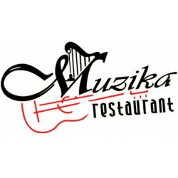 Muzika Restaurant Bojnice Bojnice