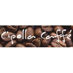 Cipolla caffe - pražiareň kávy Banská Bystrica