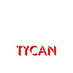 Marek Mikloš - TYCAN Trnava