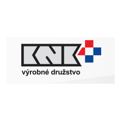 KNK PLUS, výrobné družstvo Banská Bystrica
