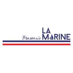 Reštaurácia Brasserie La Marine Bratislava