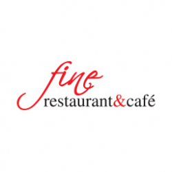 Fine Restaurant Cafe Zvolen