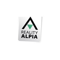 REALITY ALPIA, Banská Bystrica Banská Bystrica