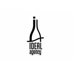 Ideal Agency Bratislava