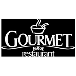 Gourmet Restaurant Levice