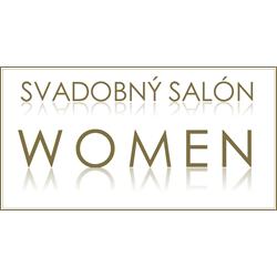 Svadobný salón Women Trenčín