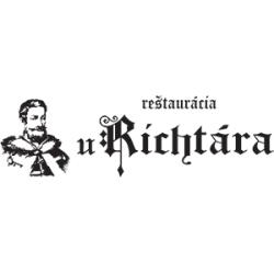 Reštaurácia u Richtára Banská Bystrica