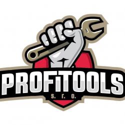 ProfiTools - profesionálne náradie Štúrovo