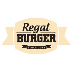 Regal Burger Banská Bystrica