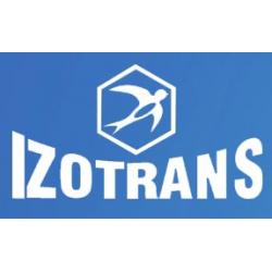 IZOTRANS, Prešov