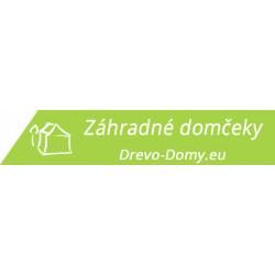Drevo-domy.eu Trenčín