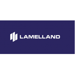 LAMELLAND, s.r.o. Trenčín