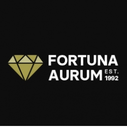 Zlatníctvo Fortuna Aurum Kalinkovo