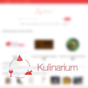 Kulinarium.sk