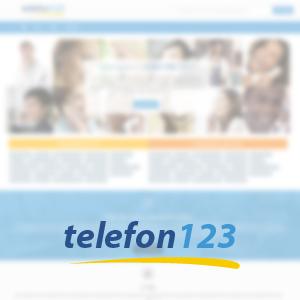 Telefon123.sk